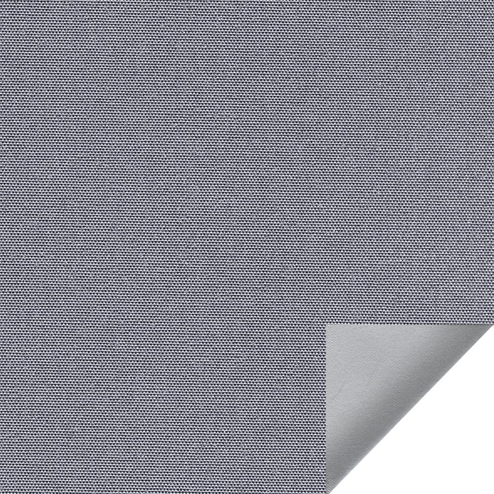 Рулонные шторы MINI - Альфа ALU BLACK-OUT