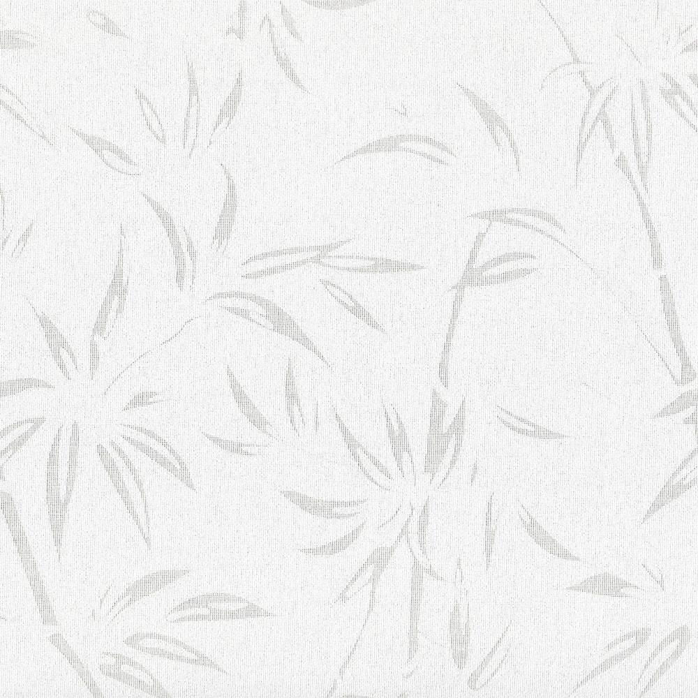 Рулонные шторы MINI - БАМБУК