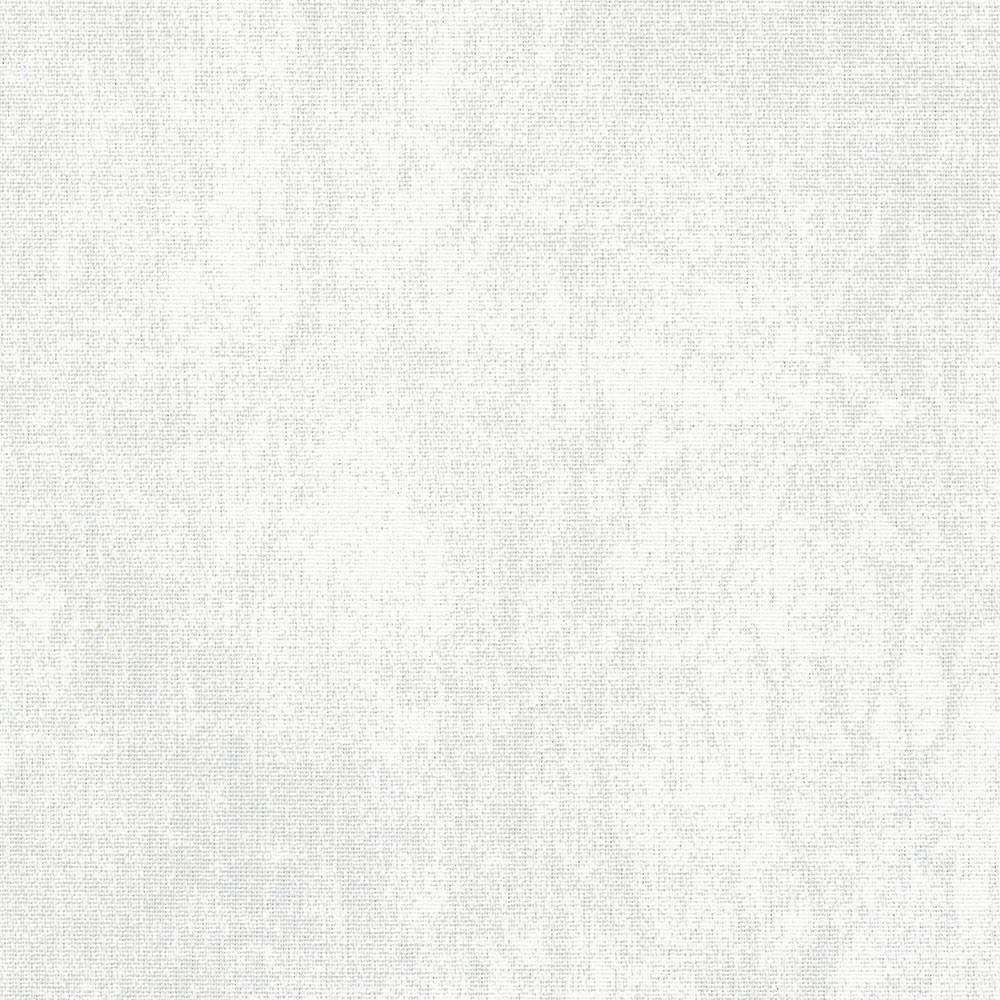 Рулонные шторы MINI - Альбион