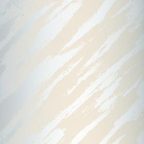Вертикальные пластиковые жалюзи - МРАМОР
