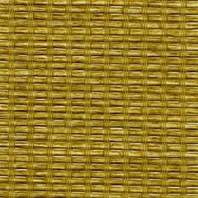 Вертикальные тканевые жалюзи - Чио-Чио-сан