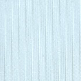 Вертикальные тканевые жалюзи - ЛАЙН II