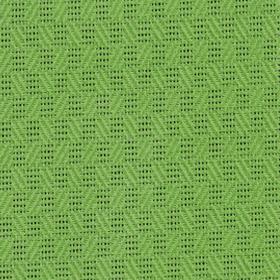 Вертикальные тканевые жалюзи - КЁЛЬН