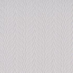 Вертикальные тканевые жалюзи - МАЛЬТА