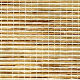 Вертикальные тканевые жалюзи - Путь самурая