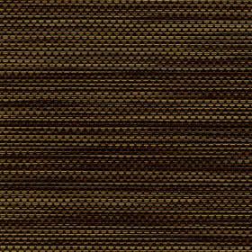 Вертикальные тканевые жалюзи - СКРИН