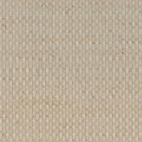 Вертикальные тканевые жалюзи - РАТАН