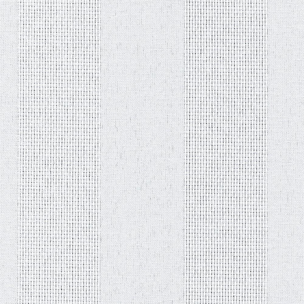 Рулонные шторы UNI ткань КАНТРИ белый,  200 см