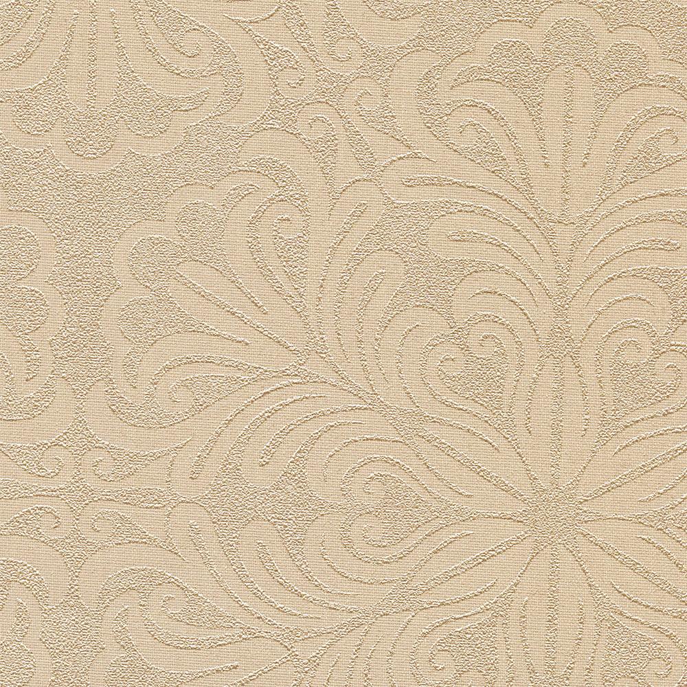 Рулонные шторы UNI ткань КАЛИПСО,  200см