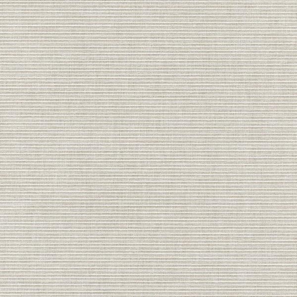 Рулонные шторы UNI ткань ПАНАМА