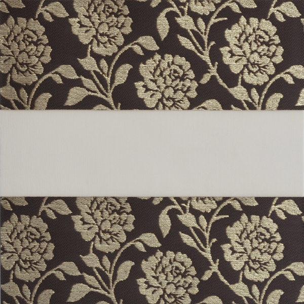 Материалы > Рулонные ткани